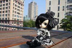 IMG_4377 (esmereldes) Tags: brooklyn doll dal moira dazzler wakuwakunyc