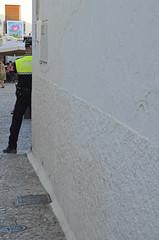 (Cazador de imgenes) Tags: street summer espaa photo spain nikon streetphotography 15 alicante altea verano streetphoto spanien spagna spanje spania alacant  2015 spange valenciancommunity d7000 communautvalencienne spaniya valencianischengemeinschaft