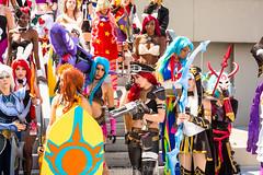 SP_42178 (Patcave) Tags: costumes film comics movie book costume comic dragon shot cosplay lol fantasy scifi cosplayer legend con league dragoncon cosplayers costumers 2015 dragoncon2015