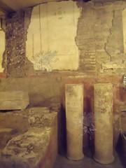 Mitreo di Santo Stefano Rotondo_03