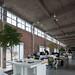 源計劃建築師事務所 O-office Architects - 混凝土筒倉頂的工作室 - Photo 13(Photographs by Likyfoto)