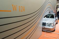 Mercedes E500 - 1994 (Perico001) Tags: auto classic car sedan germany deutschland mercedes essen nikon expo autoshow voiture exhibition exposition porsche mercedesbenz vehicle oldtimer saloon autosalon v8 berline daimler motorshow duitsland w124 klassiker 2015 e500 eclass véhicule eklasse 500e