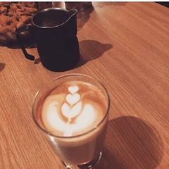 Καλημέρα πρωίνο καφεδάκι που αλλου στο Lamilu speciality coffee!!!!!