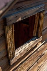 Bodie-114-37.jpg (mat3o) Tags: california ca ghosttown bodie goldmine goldmining abandonedtown goldrushtown