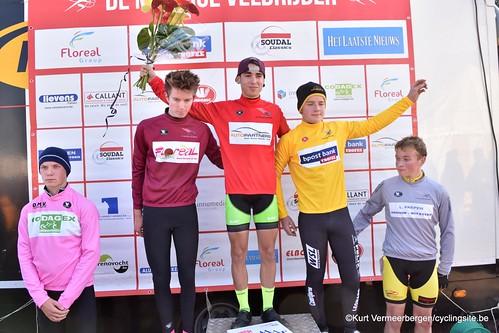 Junioren Nossegem (484)