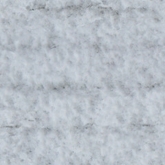 free seamless texture snowy roof (zaphad1) Tags: free seamless snow texture 3d zaphad1 creative commons