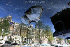 ...Wonder (AmsterSam - The Wicked Reflectah) Tags: autumn holland reflection water netherlands amsterdam canal europe wicked nophotoshop lifeisgood carpediem unedited waterreflections 2015 amstersam reflectah amstersm amsterdamthebestcityintheworld reflectionsofamsterdam checkoutmywebsitewwwamstersamcom wickedreflections puddlepictures thewickedreflectah canon70d amstersmthewickedreflectah