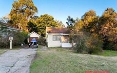 6 Johnstone Street North, Peakhurst NSW