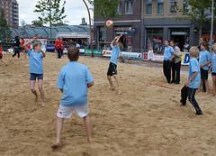 Beach 2009 basis 080