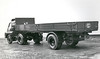 Bedford B.I.P. Group (71B / 70F ( Ex Jibup )) Tags: new promotion photography corporate official tipper view box company vehicles prototype trucks trailer chassis sell artic development tanker manufacturer lorries advertise bodywork promote rigid flatbedtractorunit