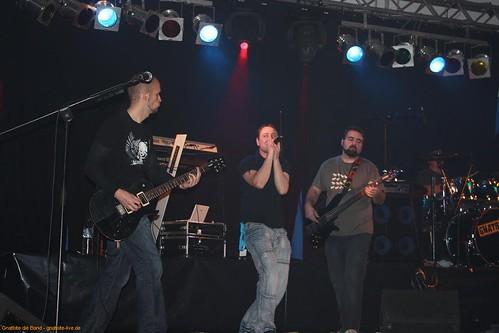 24_rocknacht_weidenstetten-2010_gnatbite_27112010