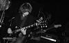 Strangled at Silver Dollar, Toronto ON, 2015 10 25 (exclaimdotca) Tags: toronto ontario concert punk livemusic hardcore strangled concertphotography musicfestival notdeadyet on 2015 tombeedham burdenofsaltcom