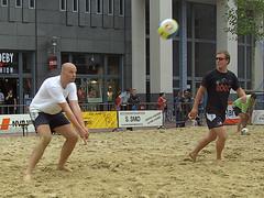2008-06-28 Beach zaterdag032_edited