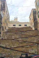 """diagonal staircase"" (suskon72) Tags: diagonal worldbest fotosondag fs151122"