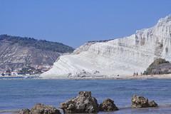 Scala dei Turchi (Andrea Pezzatti) Tags: europa italia octubre sicilia 2014 realmonte scaladeiturchi
