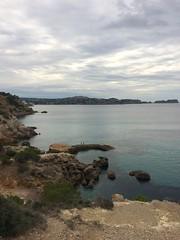 (sergei.gussev) Tags: santa camp costa de la mar mallorca calma islas baleares andratx peguera ponsa ponça andrach calviá