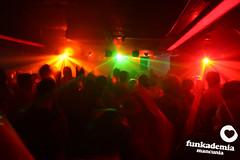 Funkademia31-10-15#0092