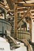 molino_5 (Óscar Buetas Fotografía (Mundo Anscarius)) Tags: españa molino teruel restauración harina jiloca molinobajo monrealdelcampo mundoanscarius anscariusóscarbuetas òscarbuetas