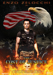 The Cost of Justice (Enzo Zelocchi) Tags: pictures california uk people italy usa cinema celebrity london film wonderful magazine movie studio los google angeles outdoor blu famous best alist list hollywood fox enzo actor universal awards studios director press academy producer success ashford outstanding imdb a zelocchi