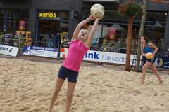 Beach 2011 jeugd 048