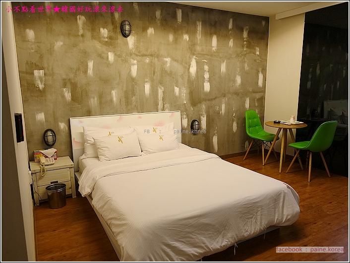 大田JAVA Hotel (15).JPG