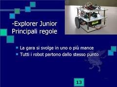 lezione1_013