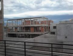 04.12.2015 Avance del Desarrollo Urbanstico PROCREAR en San Antonio de Areco (ANSESGOB) Tags: de san desarrollo antonio areco procrear urbanstico