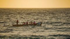 Wanda Surf Club Boat Crew... (Jofotoe) Tags: matchpointwinner friendlychallenges mpt485