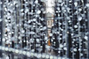 Street Life | Bokeh | Kaunas #342/365 (A. Aleksandravičius) Tags: lietuva 2016 kaunas street life morning bokeh lithuania nikon 135mm 135mmf2d nikon135f2 nikon135mmf2dc nikond810 135 nikon135mm nikonafdcnikkor135mmf2d nikkor135 nikkor 365days 3652016 d810 nikkor135mm 365 project365 342365