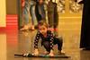 Playing (Rajavelu1) Tags: kids children people portrait portraitphotography streetphotography aroundtheworld art creative canon6d canonef70200f4llens gentinghighland malaysia umbrella playing thisphotorocks