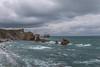 67Jovi-20161214-0226.jpg (67JOVI) Tags: arnía cantabria costaquebrada liencres piélagos playa urros