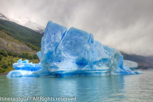 HDR_Iceberg_1.jpg