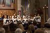 2016Lessons-9757 (St. Paul's Cathedral) Tags: 2016 advent christmas evensong lessons spc choir girls