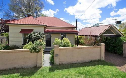124 Douglas Street, Armidale NSW 2350