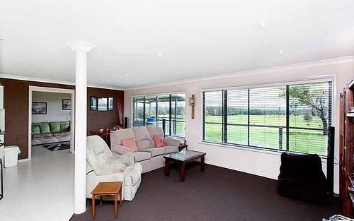 70 Onslow Lane, Kundle Kundle NSW 2430