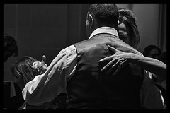PC110101 (cacciatoredisogni) Tags: tango tanguero milonga passion dance dancers love argentina blackandwhite bnw music