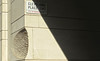 UK 2016 707 (Visualística) Tags: uk unitedkingdom reinounido england inglaterra gb granbretaña greatbritain londres london londra ciudad city stadt urbano urban