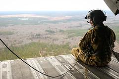 161208-A-TD846-1334 (U.S. Department of Defense Current Photos) Tags: airborneoperation 82ndcombataviationbrigade 82ndairbornedivision 2ndbrigadecombatteam fortbragg ch47chinookhelicopter aviation fayetteville northcarolina unitedstates us