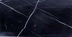 Nero Marquina Marble (Keira61527) Tags: exterior exteriordesigner designer decorideas decoration decorating decor design homedecor interior tiles interiordesigner indoor buildingmaterials architecture mosaics china architects stonetile stonemosaic slabs stone stoneslab naturalstone marble