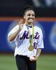 AP Nationals Mets Baseball (levitanissac) Tags: newyork nynewyork usaunitedstates