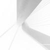 - la traversée des anges - (FRJ photography) Tags: erasmus bridge rotterdam pays bas paysbas netherlands holland hollande pont eau water architecture building bâtiment skyline skyscraper flêche arrow cable nieuwe maas new meuse river ben van berkel the swan view vue couleur color sky ciel nuage cloud abstrait architect architecte dutch famous connu célèbre minimaliste minimalisme minimalist hiver canon eos 5d day jour nuit night black white noir et blanc vert green fond intérieur interior métro subway futurist futur fiction