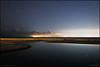 The World Awaits (Nikographer [Jon]) Tags: fall night stars beach sand water atlanticocean 20160924d810048149 d810 nikon nikond810 capemay cm nj cmnj newjersey sep september