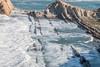 67Jovi-20161215-0157.jpg (67JOVI) Tags: arni arnía cantabria costaquebrada liencres playa
