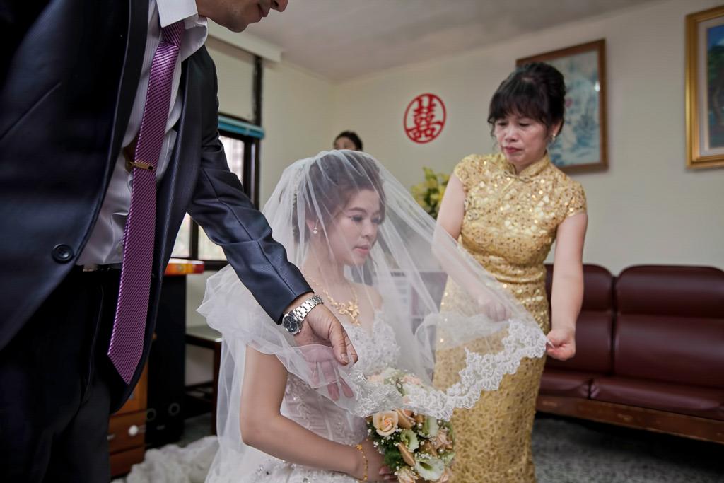 婚禮-0154.jpg