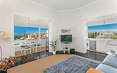 5/19 Kangaroo Street, Manly NSW