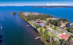 31 Stingaree Point Drive, Dora Creek NSW