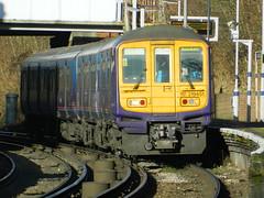 319451_04 (Transrail) Tags: class319 thameslink 4car emu brel otford electricmultipleunit fcc firstcapitalconnect 319451