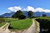 Scegliere... (Biagio ( Ricordi )) Tags: trentino italy montagna paesaggio