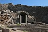 Assos structure (mdoughty68) Tags: ancient assos historical ruins remains turkey turkiye roman behramkale