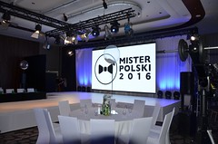 "Mister Polski 2017 • <a style=""font-size:0.8em;"" href=""http://www.flickr.com/photos/56921503@N06/31931968880/"" target=""_blank"">View on Flickr</a>"